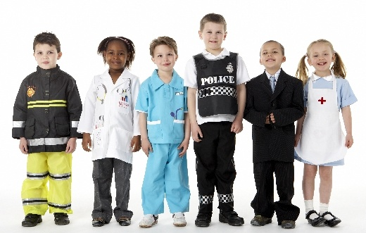 Accurate kids dna talent testing online service