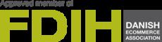 New Life Genetics er Medlem af FDIH Danmark