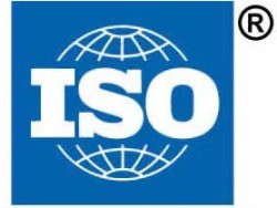 Accredited ISO 17025 certified laboratory