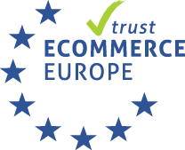 e-commerce Europe official listed