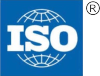 ISO17025 certified Obesity and weight loss laboratory testing
