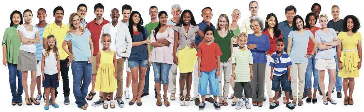 De bedste gentest priser. Køb New Life DNA test online med gratis fragt