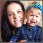 Beata Kowalska Poland. Child and baby DNA testing review