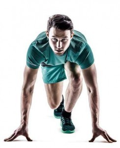 Sport, athlete and Fitness genetics for men online