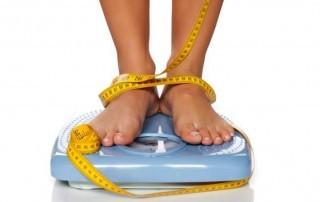 fto fedmegen og vægttab - Nyt studie