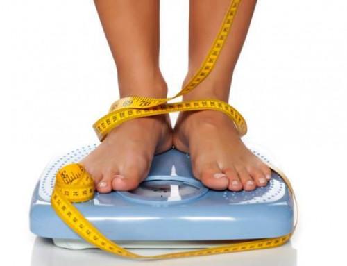 New FTO fat gene Study