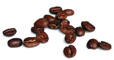 Caffeine anti-aging study