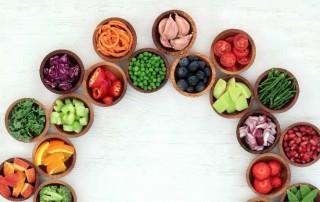 groentsager og vores gener