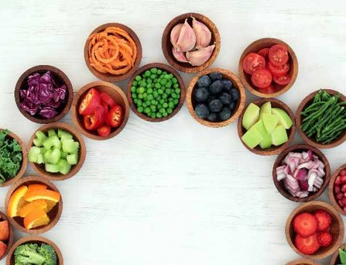 Rå eller kogte grøntsager? Se hvad ny forskning siger