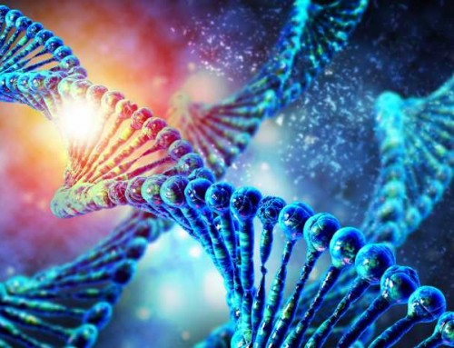 Do you know what gene mutations do to your body?