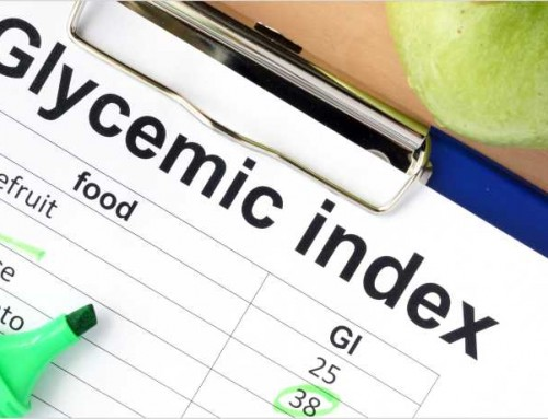 Is a low glycemic diet the right choice for you?