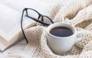 Epigenetic changes and tea consumption