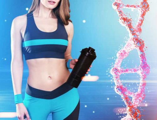 Does Genetics Impact Your Fitness?